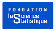 STAT_LOGO_CMJN