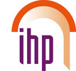ihp_bloc_marque_small
