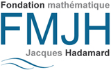 logo_fmjh