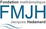 logo_fmjh