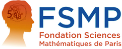 logo_fsmp_new_small