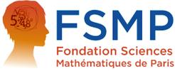 logo_fsmp_new_small